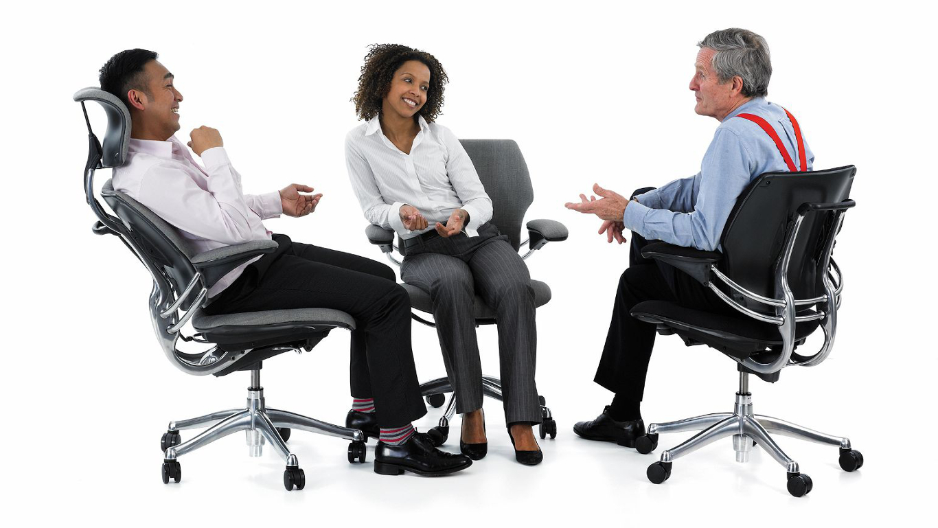2020 Review The Best 8 Ergonomic Chairs Under 200