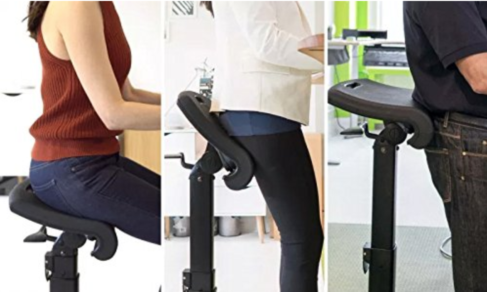 The 11 Best Standing Desk Stools Chairs 2021 Review