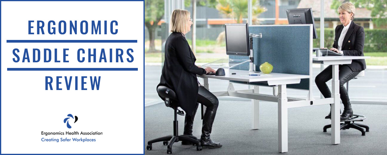 Astonishing The 8 Best Ergonomic Saddle Chairs Stools 2019 Review Dailytribune Chair Design For Home Dailytribuneorg
